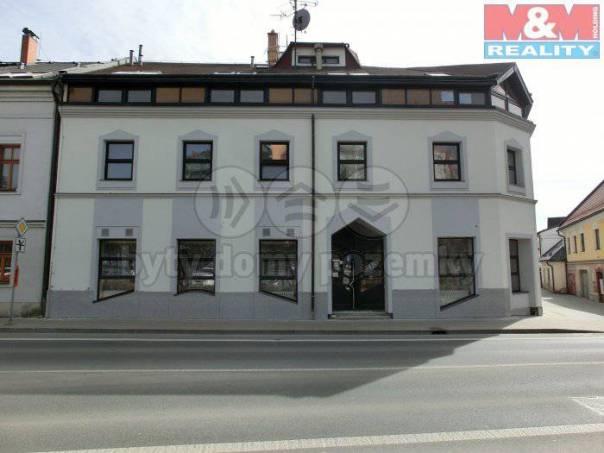 Pronájem nebytového prostoru, Šumperk, foto 1 Reality, Nebytový prostor | spěcháto.cz - bazar, inzerce