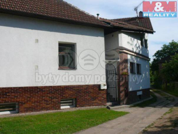 Pronájem bytu 2+1, Opatovice nad Labem, foto 1 Reality, Byty k pronájmu | spěcháto.cz - bazar, inzerce
