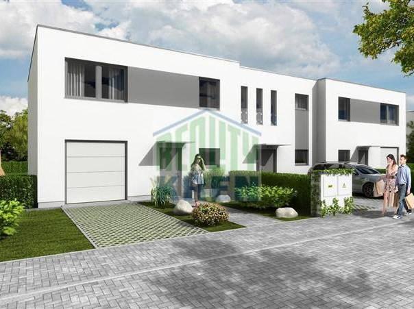 Prodej domu, Přezletice, foto 1 Reality, Domy na prodej | spěcháto.cz - bazar, inzerce