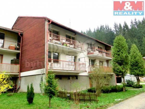 Prodej nebytového prostoru, Velké Karlovice, foto 1 Reality, Nebytový prostor   spěcháto.cz - bazar, inzerce
