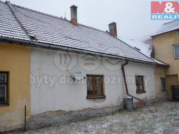 Prodej domu, Heřmánky, foto 1 Reality, Domy na prodej | spěcháto.cz - bazar, inzerce