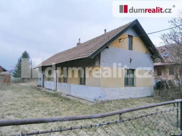 Prodej domu, Běchary, foto 1 Reality, Domy na prodej   spěcháto.cz - bazar, inzerce