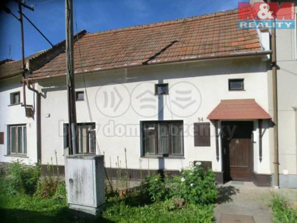 Prodej domu, Medlovice, foto 1 Reality, Domy na prodej | spěcháto.cz - bazar, inzerce