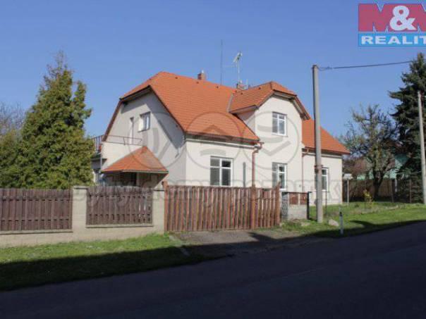 Prodej domu, Syrovátka, foto 1 Reality, Domy na prodej | spěcháto.cz - bazar, inzerce