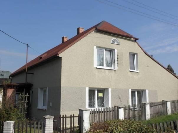 Pronájem domu, Mikulášovice, foto 1 Reality, Domy k pronájmu | spěcháto.cz - bazar, inzerce