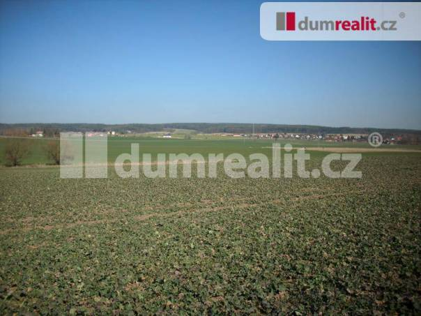 Prodej pozemku, Blatnice, foto 1 Reality, Pozemky | spěcháto.cz - bazar, inzerce