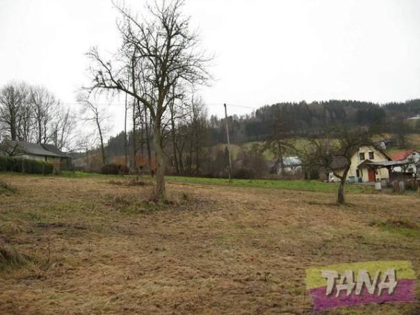 Prodej pozemku, Semily - Podmoklice, foto 1 Reality, Pozemky | spěcháto.cz - bazar, inzerce