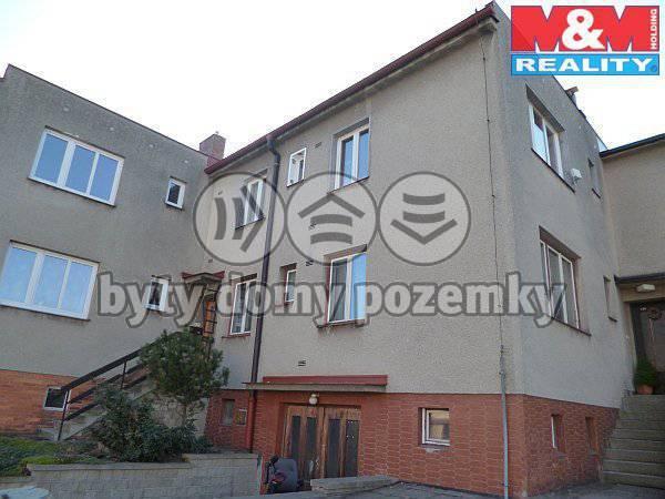 Prodej bytu 3+1, Polička, foto 1 Reality, Byty na prodej | spěcháto.cz - bazar, inzerce