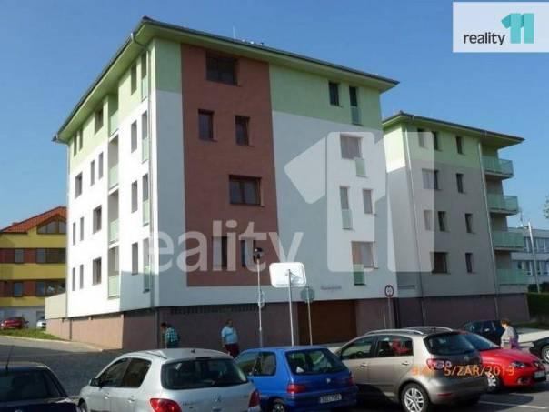 Pronájem bytu 1+kk, Lovosice, foto 1 Reality, Byty k pronájmu | spěcháto.cz - bazar, inzerce