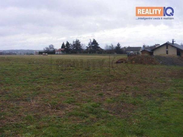 Prodej pozemku, Bítov, foto 1 Reality, Pozemky | spěcháto.cz - bazar, inzerce