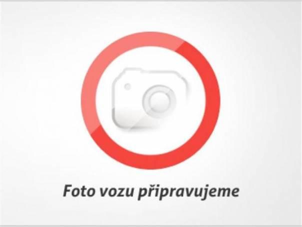 Ford Focus 1,6i 16V Fun, foto 1 Auto – moto , Automobily | spěcháto.cz - bazar, inzerce zdarma