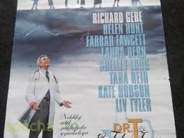 Starý, filmový plakát