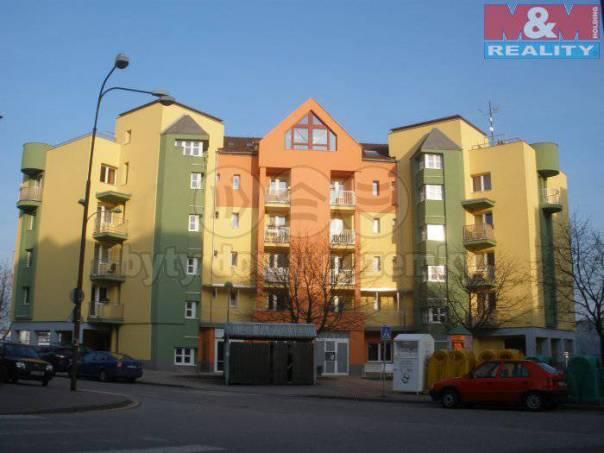 Prodej bytu 1+1, Český Krumlov, foto 1 Reality, Byty na prodej | spěcháto.cz - bazar, inzerce