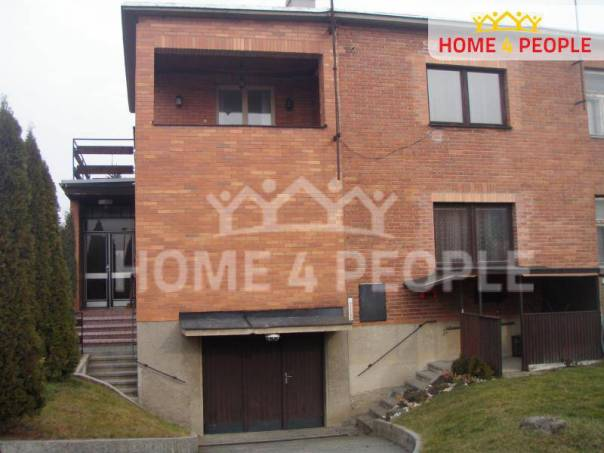 Prodej domu, Otrokovice, foto 1 Reality, Domy na prodej | spěcháto.cz - bazar, inzerce