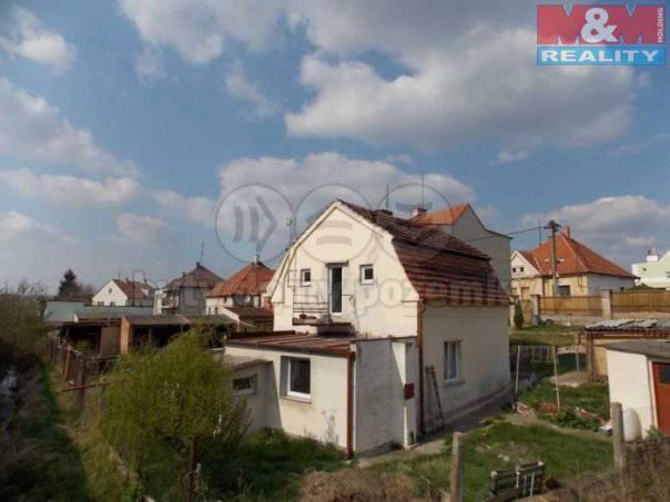 Prodej domu, Dobřany, foto 1 Reality, Domy na prodej | spěcháto.cz - bazar, inzerce