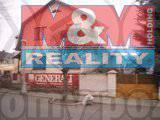 Prodej nebytového prostoru, Postoloprty, foto 1 Reality, Nebytový prostor | spěcháto.cz - bazar, inzerce