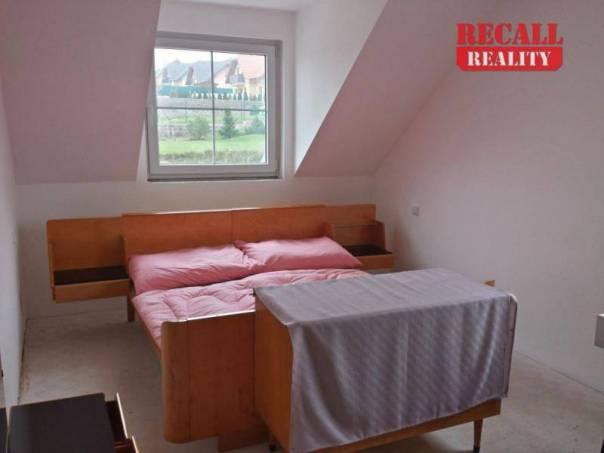 Pronájem domu, Postřižín, foto 1 Reality, Domy k pronájmu | spěcháto.cz - bazar, inzerce