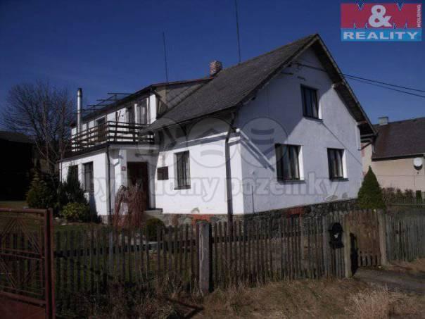 Prodej domu, Chodská Lhota, foto 1 Reality, Domy na prodej | spěcháto.cz - bazar, inzerce