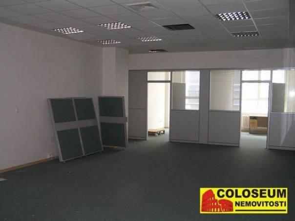 Pronájem kanceláře, Blansko, foto 1 Reality, Kanceláře | spěcháto.cz - bazar, inzerce