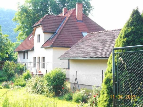 Prodej domu Ostatní, Srbsko, foto 1 Reality, Domy na prodej | spěcháto.cz - bazar, inzerce