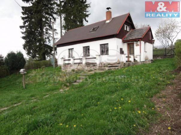 Prodej domu, Bublava, foto 1 Reality, Domy na prodej | spěcháto.cz - bazar, inzerce