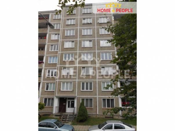 Prodej bytu 1+1, Karlovy Vary, foto 1 Reality, Byty na prodej   spěcháto.cz - bazar, inzerce