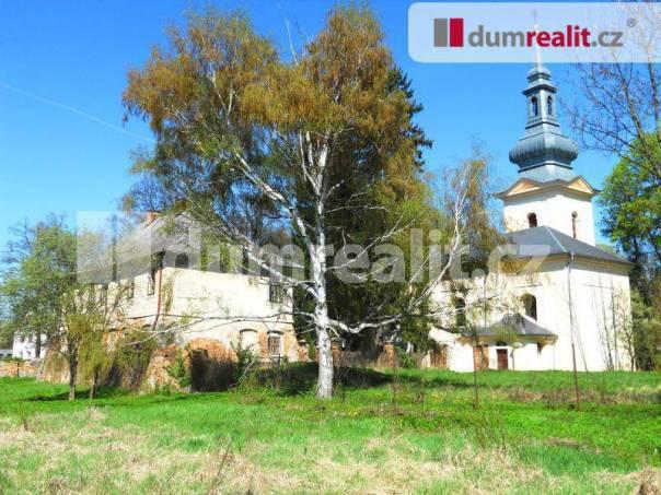Prodej domu, Křinec, foto 1 Reality, Domy na prodej | spěcháto.cz - bazar, inzerce