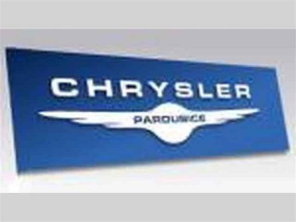 Chrysler Concorde www pardubice.cz, foto 1 Náhradní díly a příslušenství, Ostatní | spěcháto.cz - bazar, inzerce zdarma