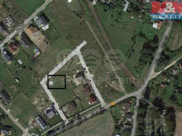 Prodej pozemku, Lázně Toušeň, foto 1 Reality, Pozemky | spěcháto.cz - bazar, inzerce