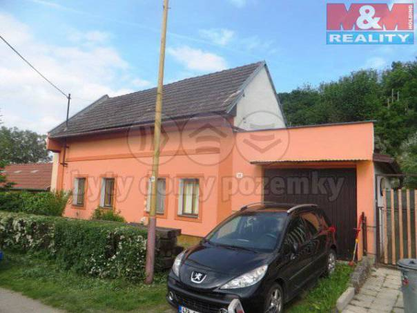 Prodej domu, Lubná, foto 1 Reality, Domy na prodej | spěcháto.cz - bazar, inzerce