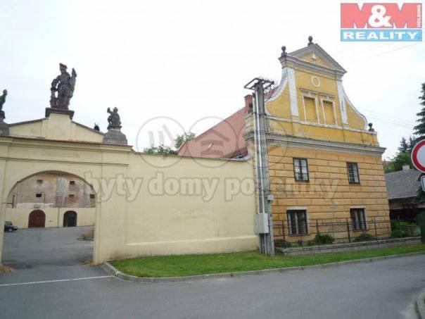 Prodej domu, Kokory, foto 1 Reality, Domy na prodej | spěcháto.cz - bazar, inzerce
