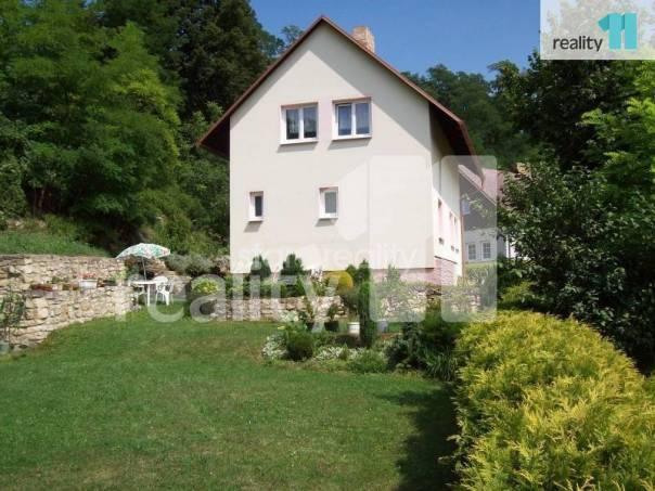 Prodej domu, Snědovice, foto 1 Reality, Domy na prodej | spěcháto.cz - bazar, inzerce