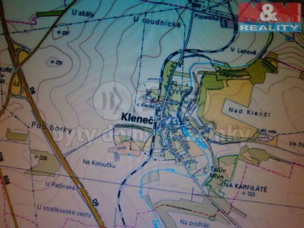 Prodej pozemku, Kleneč, foto 1 Reality, Pozemky | spěcháto.cz - bazar, inzerce