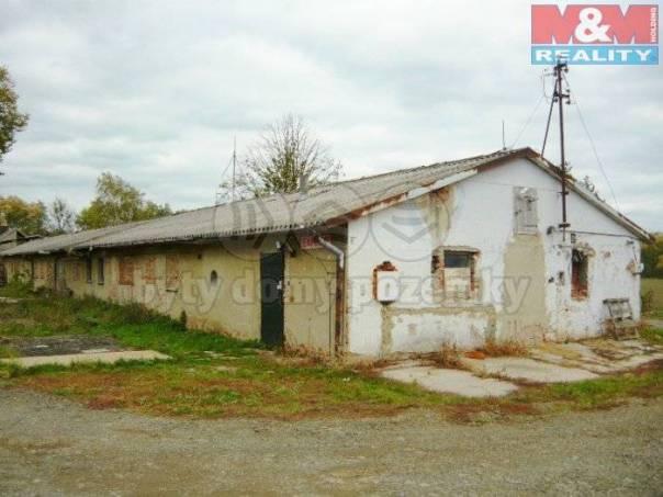 Pronájem nebytového prostoru, Plumlov, foto 1 Reality, Nebytový prostor | spěcháto.cz - bazar, inzerce