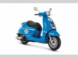 Django 125 - Sport modrá , Auto – moto , Motocykly a čtyřkolky  | spěcháto.cz - bazar, inzerce zdarma