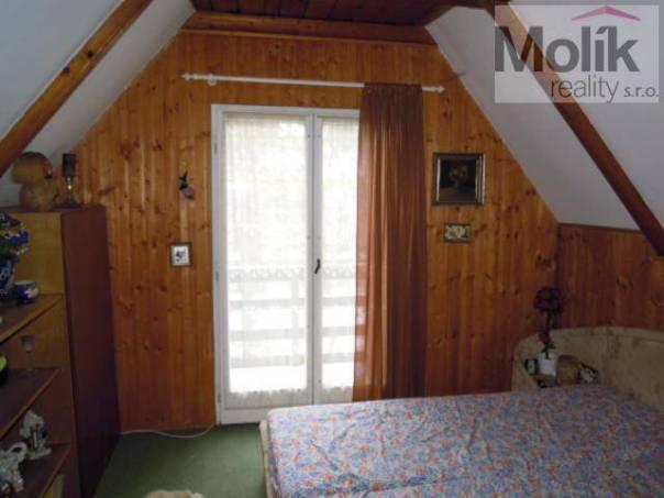 Prodej chaty 3+1, Klášterec nad Ohří, foto 1 Reality, Chaty na prodej | spěcháto.cz - bazar, inzerce