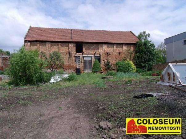 Prodej pozemku, Hvězdlice, foto 1 Reality, Pozemky | spěcháto.cz - bazar, inzerce