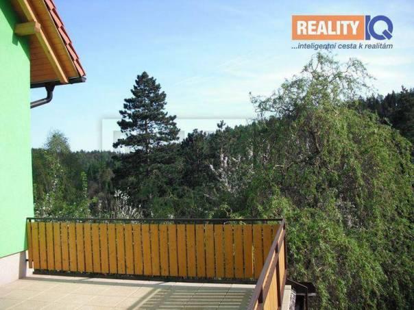 Prodej domu, Letovice, foto 1 Reality, Domy na prodej | spěcháto.cz - bazar, inzerce