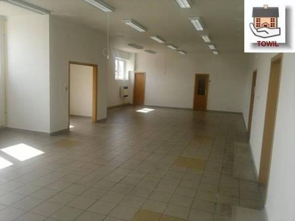 Pronájem nebytového prostoru, České Budějovice - České Budějovice 4, foto 1 Reality, Nebytový prostor | spěcháto.cz - bazar, inzerce