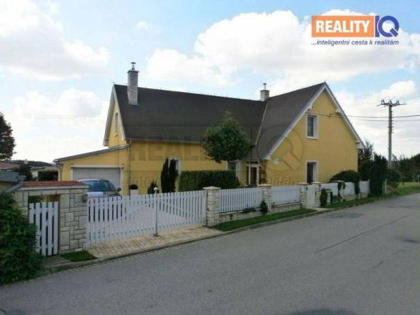 Prodej domu, Petrůvky, foto 1 Reality, Domy na prodej | spěcháto.cz - bazar, inzerce