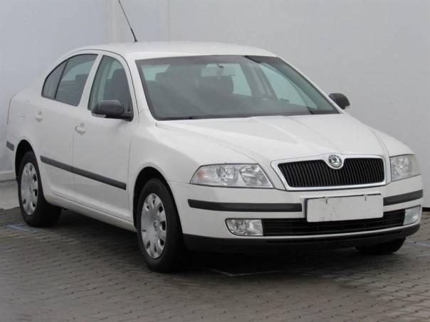 Škoda Octavia  1.9 TDi, Serv.kniha,ČR, foto 1 Auto – moto , Automobily | spěcháto.cz - bazar, inzerce zdarma