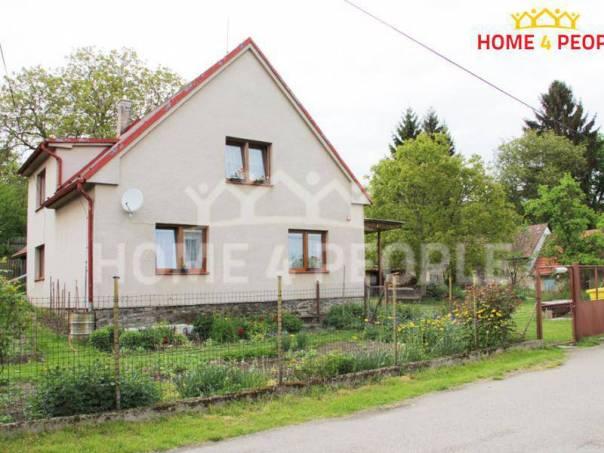 Prodej domu, Neustupov, foto 1 Reality, Domy na prodej | spěcháto.cz - bazar, inzerce