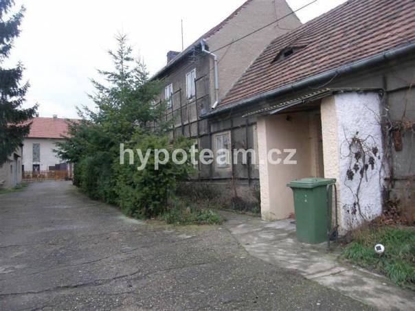 Prodej domu, Třebívlice - Dřemčice, foto 1 Reality, Domy na prodej | spěcháto.cz - bazar, inzerce