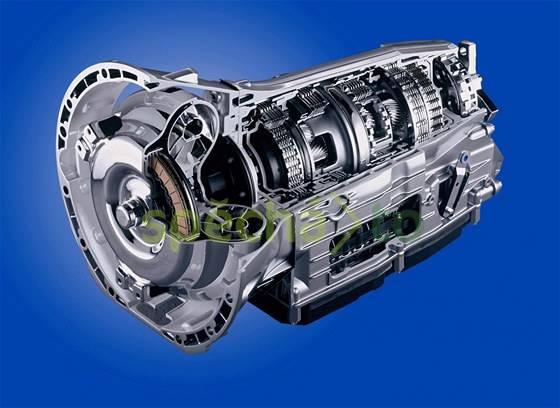 motor, převodovku 7 G-tonic Mercedes ML,GL,R 320 cdi , foto 1 Náhradní díly a příslušenství, Osobní vozy | spěcháto.cz - bazar, inzerce zdarma
