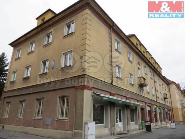 Prodej bytu 3+kk, Čáslav, foto 1 Reality, Byty na prodej | spěcháto.cz - bazar, inzerce
