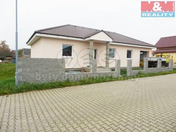 Prodej domu, Mratín, foto 1 Reality, Domy na prodej | spěcháto.cz - bazar, inzerce
