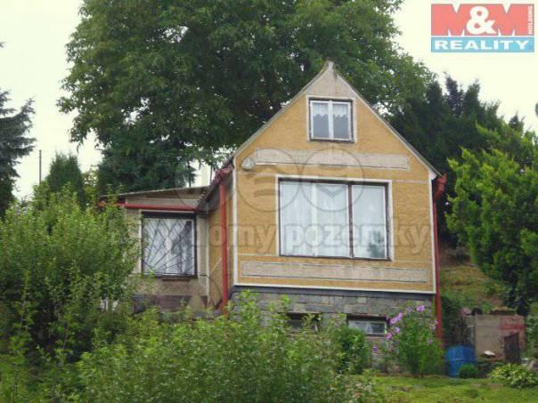 Prodej chaty, Kolín, foto 1 Reality, Chaty na prodej | spěcháto.cz - bazar, inzerce