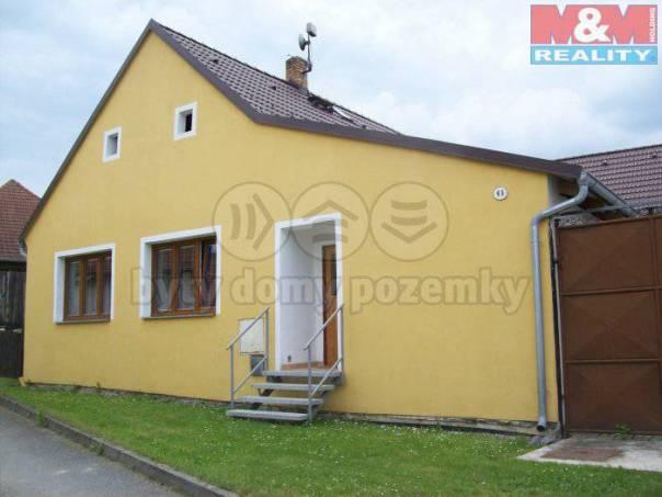 Prodej domu, Kvítkovice, foto 1 Reality, Domy na prodej | spěcháto.cz - bazar, inzerce
