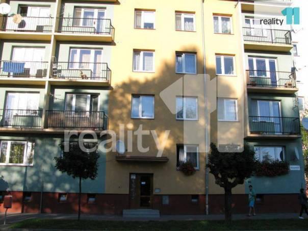 Prodej bytu 3+1, Holešov, foto 1 Reality, Byty na prodej | spěcháto.cz - bazar, inzerce
