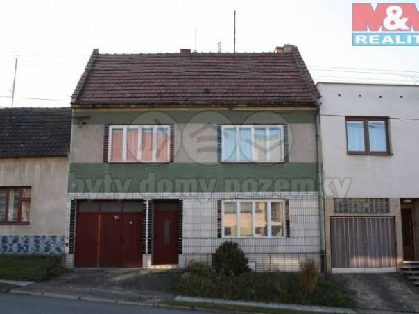 Prodej domu, Suchov, foto 1 Reality, Domy na prodej | spěcháto.cz - bazar, inzerce